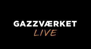 Gazzvaerket_LIVE_Sort
