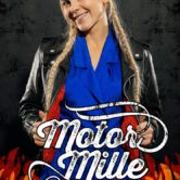 Motor Mille & Band