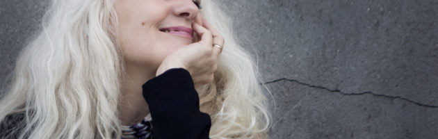 CÆCILIE NORBY – European Sisters in Jazz