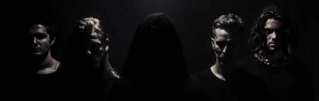 Cabal / Unseen Faith / Clients