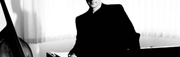 Chris Minh Doky & New Nordic Jazz