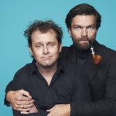 GEO & Thomas Skov