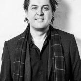 JEPPESEN – support Niklas Schneidermann Solo