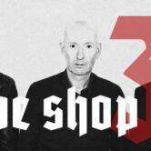 Love Shop 3