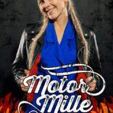 Motor Mille & Band – UDSOLGT !