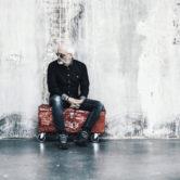 Allan Olsen – solo