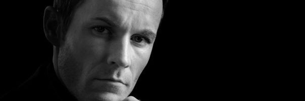 ROBBIE.DK – Robbie Williams Jam
